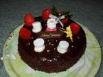 ケーキ集 001.jpg
