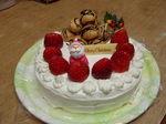 ケーキ集 004.jpg