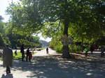 ブリュッセル公園.jpg