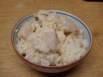 里芋の炊き込みご飯.jpg
